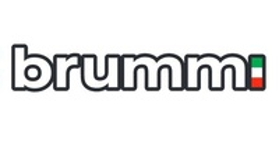 Brumm Promo