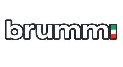 Brumm Revival