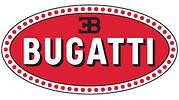 Bugatti (F)