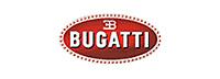 Bugatti F1