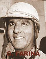 Campeonato F1 (1950)