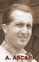Campeonato F1 (1953)