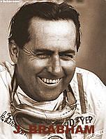 Campeonato F1 (1960)