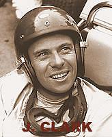 Campeonato F1 (1963)