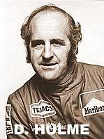 Campeonato F1 (1967)