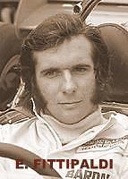 Campeonato F1 (1972)