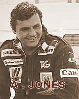 Campeonato F1 (1980)