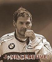 Campeonato F1 (1997)