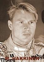 Campeonato F1 (1998)