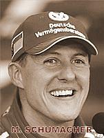 Campeonato F1 (2001)