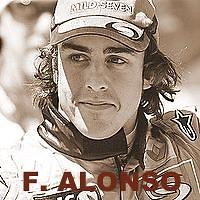 Campeonato F1 (2005)