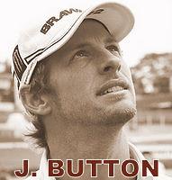 Campeonato F1 (2009)