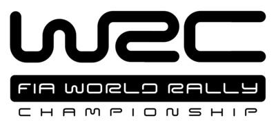 Campeonato Rallyes
