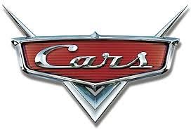 Cars (Disney)
