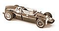 Cooper (1959-63) T51