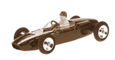 Cooper (1961) T58