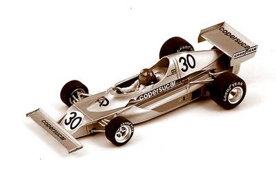 Copersucar (1975) FD01