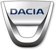 Dacia (RO)