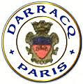 Darracq (F)