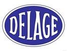 Delage (F)