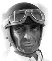 Fangio, Juan M.