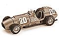 Ferrari (1950-51) 375