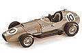 Ferrari (1957) 801