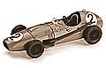 Ferrari (1958-60) Dino 246