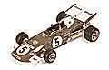 Ferrari (1971-73) 312 B2