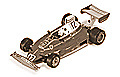 Ferrari (1975) 312 T