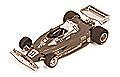 Ferrari (1976-77) 312 T2