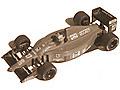 Ferrari (1989) 640