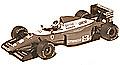 Ferrari (1993) F93A