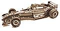Ferrari (1995) 412 T2