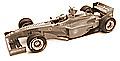 Ferrari (1998) F300