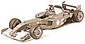 Ferrari (2001-02) F2001