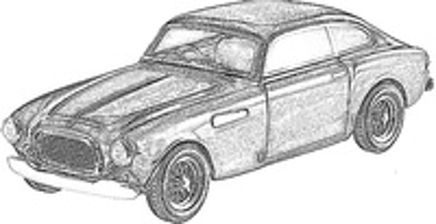 Ferrari 212 (1951)
