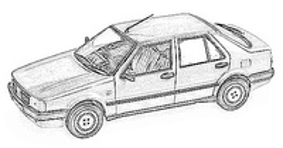 Fiat Croma (1985-hoy)