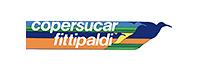 Fittipaldi-Copersucar F1