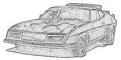 Ford Falcon (1960-16)