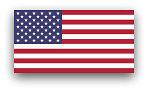 G. P. Estados Unidos