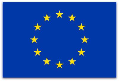 G. P. Europa