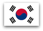 G. P. Korea