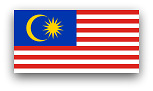G. P. Malasia