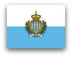G. P. San Marino