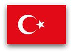 G. P. Turquia