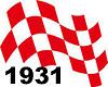 GP. Oficiales 1931