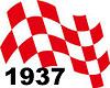 GP. Oficiales 1937