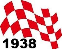GP. Oficiales 1938