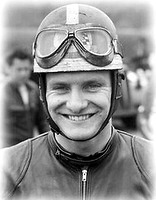 Hailwood, Mike